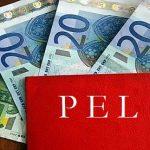 PEL: un placement trop coûteux pour les banques… Ces dernières vont-elles inciter leurs clients à y renoncer ?
