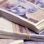 Le peso argentin s'effondre de 30 % après la levée du contrôle des changes