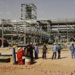 Pétrole: la production OPEP au plus haut en trois ans