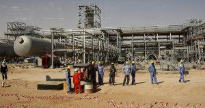petrole-la-production-opep-au-plus-haut
