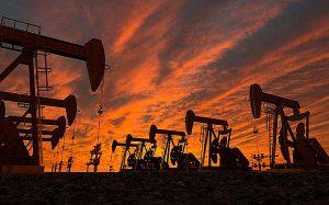 petrole-oil