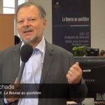 Philippe Béchade: Tour d'horizon économique, géopolitique et boursier au Mercredi 09 Décembre 2015