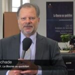 Philippe Béchade: Tour d'horizon économique, géopolitique et boursier au Vendredi 18 Décembre 2015