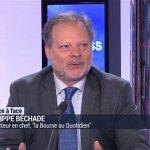 Philippe Béchade: Japon: «50% des japonais n'ont plus d'épargne !»
