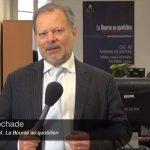 Philippe Béchade: Tour d'horizon économique, géopolitique et boursier au Vendredi 04 Décembre 2015