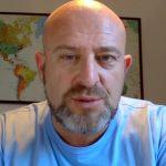 Piero San Giorgio: Questions-Réponses fin 2015 – Première partie