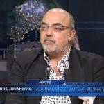 """Pierre Jovanovic: """"La catastrophe financière imminente !"""""""