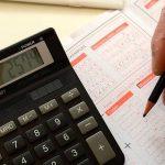 Belgique: La pression fiscale s'accroît sur les particuliers
