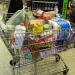Pénurie de PQ, le retour… des achats de précaution et du stockage