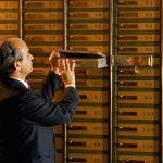 Philippe Herlin: Ponction des comptes bancaires: La Suisse s'y met !