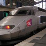 Covid: Les Français se déplaçant beaucoup moins en train, La SNCF annonce qu'elle va supprimer des TGV dans les prochains mois.