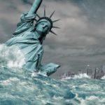La crise économique mondiale s'aggrave. Attention, 11 indicateurs critiques viennent d'être déclenchés!