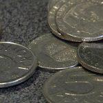 La Suède, premier pays au monde sans argent liquide ?