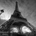 La Banque de France baisse sa prévision de croissance pour 2016