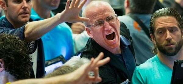Nous y somme...le point de non retours est atteint ! La FED supprime le « Too Big To Fail » prenez vos dispositions.. Traders-crying
