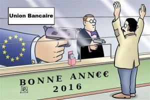 union-bancaire