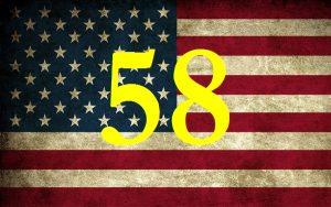 usa-flag-58