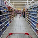 Zone euro: baisse inattendue des ventes au détail