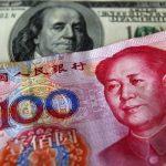 Nick Hubble: La Chine tend son piège