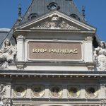 BNP : Branle-bas de combat à la BNP !