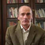 Bill Bonner et la société sans cash