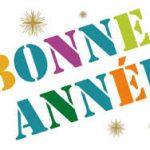 Toute l'équipe BusinessBourse vous souhaite une «BONNE ANNÉE 2016»