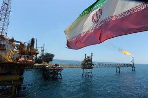 National-Iran-Oil-Company
