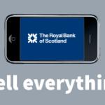 """Royal Bank of Scotland, la 20ème plus grande Banque au monde annonce que 2016 sera """"une Année Cataclysmique"""" !"""