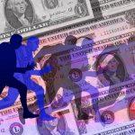L'effondrement du cours du pétrole en 2016 effraie les grandes banques
