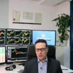 Thami Kabbaj: Est-ce le bon moment pour acheter le pétrole ?