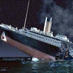 """Marc Faber: """"Les marchés d'actifs vont s'effondrer comme le Titanic !"""""""