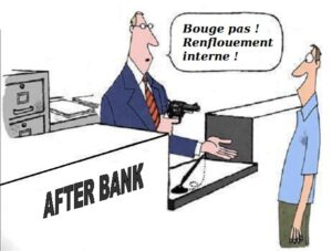 after-bank