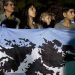 Argentine: Macri réaffirme la souveraineté sur les Malouines