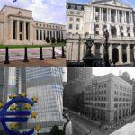 "Nicolas Perrin: ""Les banquiers centraux ont un plan"""