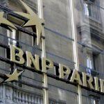 BNP Paribas mêlée à un scandale à 1 milliard de dollars en Argentine