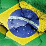 11 raisons qui font que le Brésil est la nouvelle Grèce