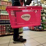 """Standard and Poor's menace de dégrader la dette de Casino à """"junk bonds"""""""