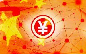 china-digital-currency