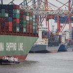 Corée du Nord: baisse du commerce avec la Chine en avril