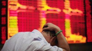 china-markets-panic