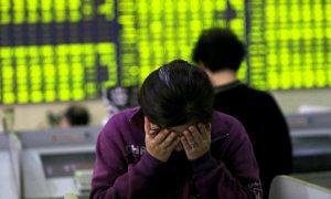 china-stock-market