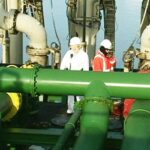 Chute du pétrole: BHP-Billiton déprécie ses actifs dans le schiste