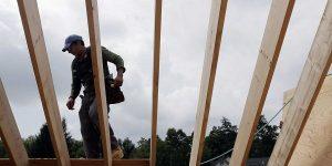 construction-maisons