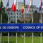 L'Europe menace de sanctionner la Pologne pour non-respect des valeurs européennes…