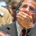 Marchés financiers: nous venons d'assister à quelque chose que nous n'avions pas vu depuis 2008