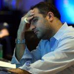 """Economie: """"On aura probablement une crise en 2016 ou en 2017"""""""