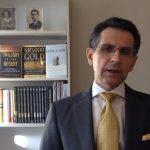 Le bulletin de Dan Popescu: Or, pétrole, dollar, géopolitique et les cygnes noirs de 2016