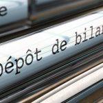 France: le niveau des défaillances d'entreprises reste extraordinairement élevé