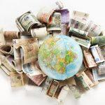 Explosion de la dette: l'Afrique subsaharienne exposée