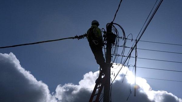 EDF prépare un plan d